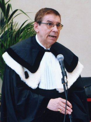 Edoardo Teodoro Brioschi