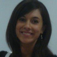 Marcella Ferri