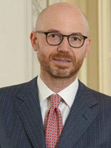 Marco Allena