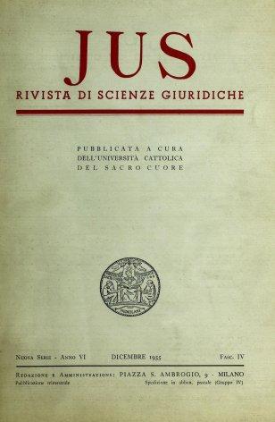A. Steinwenter, Das Rechs der koptischen Urkunden