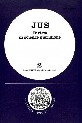C.Schmitt - Ex captivitate salus