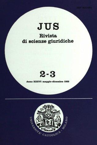 I gruppi di società nel diritto italiano