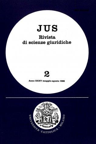 Il contenzioso comunitario ex artt. 169-171 del Trattato CEE e lo Stato italiano