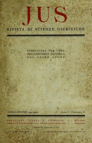 JUS - 1940 - 2