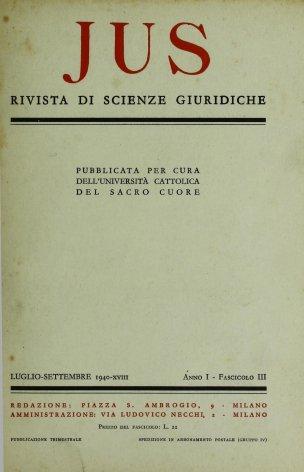 JUS - 1940 - 3