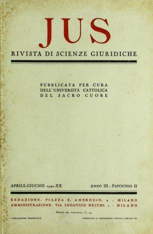 JUS - 1942 - 2
