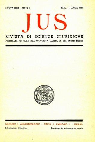 JUS - 1950 - 1