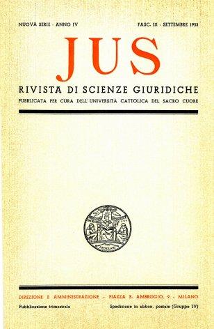 JUS - 1953 - 3