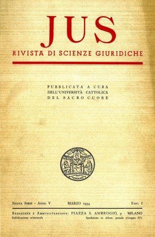 JUS - 1954 - 1