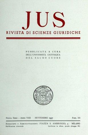 JUS - 1957 - 3
