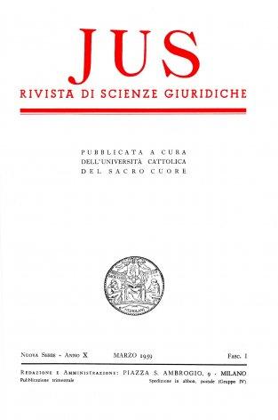 JUS - 1959 - 1