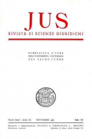 JUS - 1960 - 3