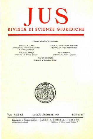 JUS - 1969 - 3-4