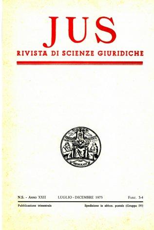 JUS - 1975 - 3-4