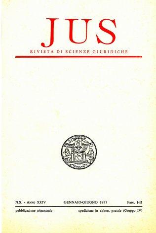 JUS - 1977 - 1-2