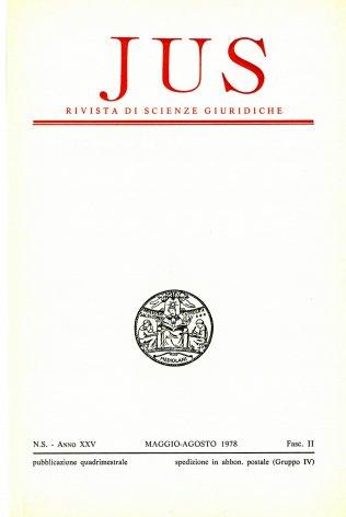 JUS - 1978 - 2