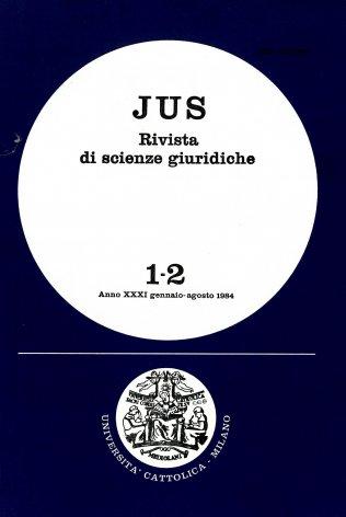 JUS - 1984 - 1-2