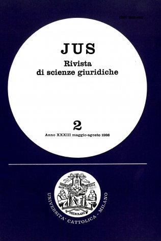 JUS - 1986 - 2