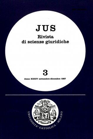 JUS - 1987 - 3