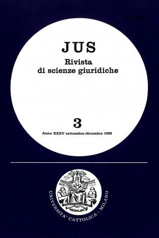 JUS - 1988 - 3