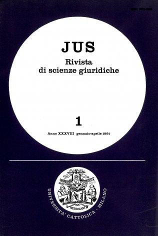 JUS - 1991 - 1