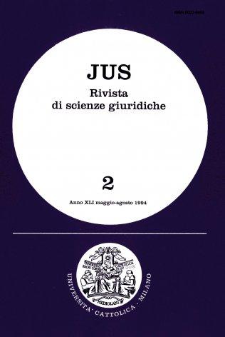 JUS - 1994 - 2