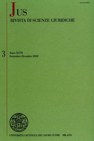 JUS - 2000 - 3