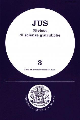 La nuova disciplina del processo civile entrata in vigore (legge 4 dicembre 1992, n. 477)