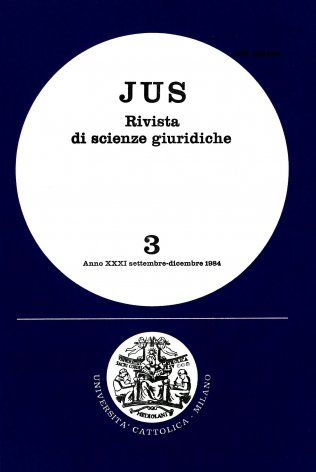 La prescrizione estintiva e acquisitiva nel diritto internazionale privato italiano