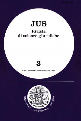 La scuola di Messina in un libro sui fatti giuridici