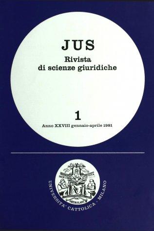 Leggendo le «Quaestiones de iurls subtilitatibus»