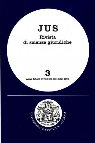 L'esperienza federale americana e l'attuale vocazione italiana al federalismo. Una riflessione comparatistica