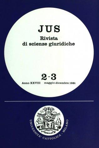Metascienza e critica ideologica delle teorie dell'ordinamento giuridico