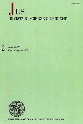 Principi costituzionali di giustizia amministrativa