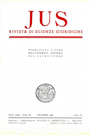Principi costituzionali e istituzioni amministrative