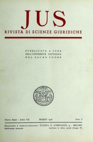 Problemi di metodo nella storia del diritto romano privato