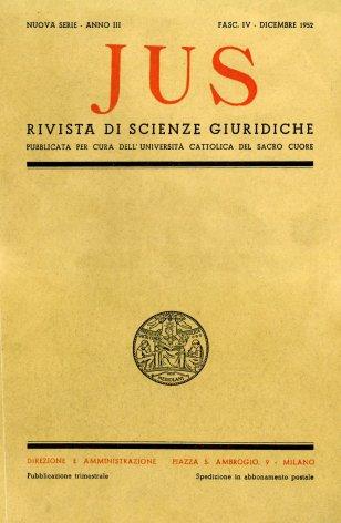 Scienza giuridica europea