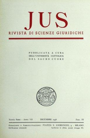 Una monografia sull'azione esecutiva